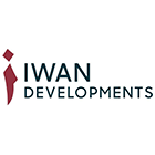 Iwan Development