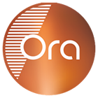 ora development